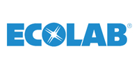 ECOLAB PRODUCTION ITALY S.R.L.