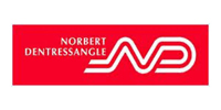 NORBERT DENTRESSANGLE S.P.A.