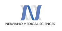 NERVIANO MEDICAL SCIENCES – SIMIS S.R.L.